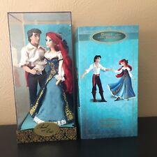 Disney Fairytale Designer Collection Ariel