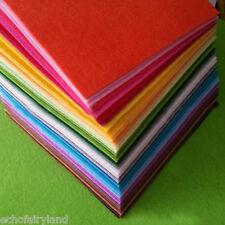 40 Pcs/lot Durable Quilting Fabrics For DIY Textile Craft Patchwork 15*15CM