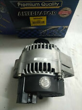 WPS WPA834 ALTERNATOR 65A ROVER MG