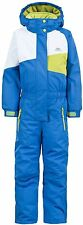 36486ea96 Trespass Boys  Snowsuit and Skisuit 2-16 Years