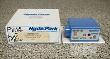 New Hyde Park Telemecanique SM572B-100 Superprox Ultrasonic Proximity Sensor