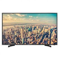 Televisores 720p (HD) LED sin anuncio de conjunto