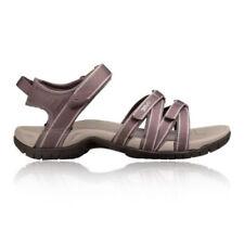 31e073f4e Teva Women s Teva Kayenta Sandals for sale