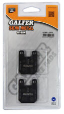 Galfer Brake Pads Front For Tomos Revival TS