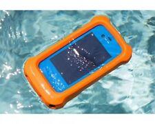 Genuine Lifeproof Iphone 4 / 4s Case Waterproof Floating Case cover Brand NEW
