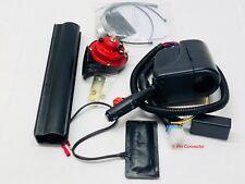 Golf Cart Light Kit Turn Signal Kit / Street Legal Kit For EZGO Club Car Yamaha
