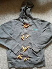 Carbrini Hoody, 12-13, top, boys, kids, hoodie, jumper, sweatshirt, JD, grey