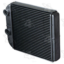 HVAC Heater Core fits 2007-2010 Mercury Mountaineer  PRO SOURCE
