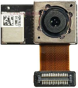 Haupt Kamera Flex Hinten Rück Foto Main Camera Back Rear HTC One A9