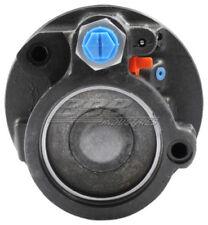 Power Steering Pump-New BBB Industries N731-0125