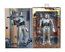 NECA ROBOCOP Vs the Terminator Ultimate 7in. Scale Action Figure
