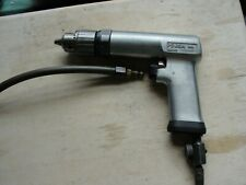 Snap On Air Drill Pdr5a Vg With Rodac Variable Air Speed Contoller