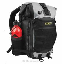NELSON-RIGG BACKPACK SE-3020 HURRICANE #67-820-14
