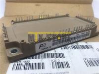 1PCS 7MBR150VR120-50 New FUJI Module Supply Quality Assurance 7MBR150VR-120-50