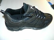 Nevados Shoes Mens Approach Exodus Brown/Black Hiking Tennis shoes