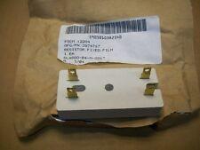 NOS MoPar 1970 71 72 73 74 75 76 77 78 Plymouth Dodge Chrysler Ballast Resistor