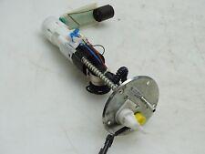 Victory Vision Fuel pump