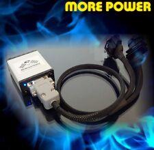 Mercedes power chip tuning box 230 250 290 300 TD TURBO DIESEL C E S G V