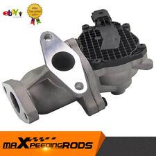 EGR VALVE for Great Wall 1207100-ED01A V200 X200 2.0L diesel GW4D20 2011 2012-