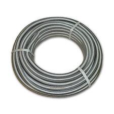"FSP Stainless Steel Flex Tube/Tubing for Solar Water Heater System 1"" 49 ft Roll"