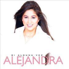 Various Artists : Si Alguna Vez CD