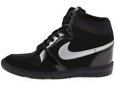 Nike High-Top Sneakers für Damen