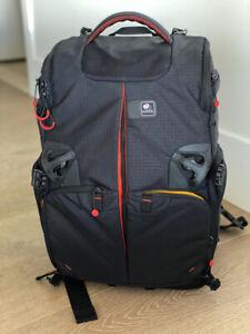 Kata 3N1-35 PL camera backpack