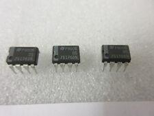 DS75176BN Multipoint RS-485/RS-422 transceptores NS DIP-8 x2 por venta
