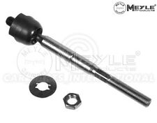 Meyle Front Right or Left Inner Tie Rod Track Rod 30-16 030 0006