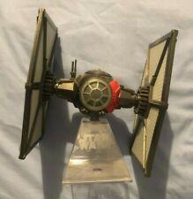 Star Wars Tie Fighter Wireless Bluetooth Speaker Figure