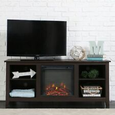 Altra Entertainment Centers Tv Stands Ebay