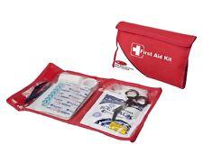 55-Piece Personal First Aid Kit FAK3200AP  OSHA