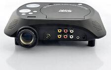 HDMI LED 4:3 Home Video Projectors
