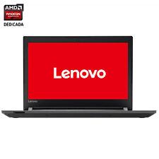Portátiles y netbooks Lenovo 2,5 GHz o más con 1TB de disco duro