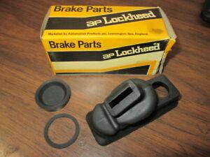 NOS Lockheed Rear Wheel Cylinder Repair Kit Jaguar XK120 '48-61 Part#KL71518
