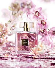 LITTLE SEQUIN DRESS AVON Eau de parfum en vaporisateur