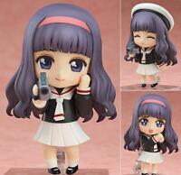 Good Smile Company Nendoroid Cardcaptor Sakura Tomoyo Daidouji PVC Figure
