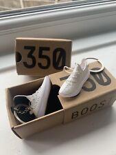 Yeezy Boost 350 3D Sneaker Keychain
