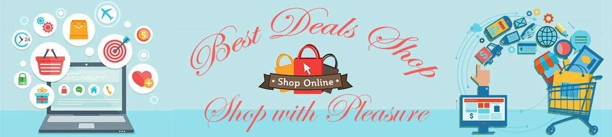 best_deals_shop