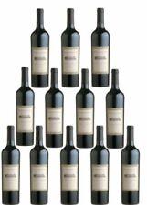 2013 Vintage Cabernet Sauvignon Wines