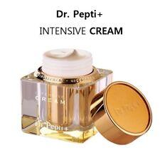 Dr. Pepti+ INTENSIVE CREAM Anti-Wrinkle & Whitening 100ml Nutrition Moisturizing