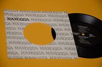 PITURA FRESKA EP 4 TRACKS 33 GIRI PROMO EX+ TOP RARE !!!!!!!!!!!!!