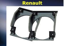 = Renault Twingo Lautsprecheraufnahme vorne