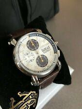 Roberto Cavalli Automatic Chronograph Valjoux 7750