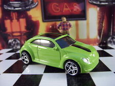 '16 HOT WHEELS 2012 VW VOLKSWAGEN BEETLE LOOSE 1:64 SCALE