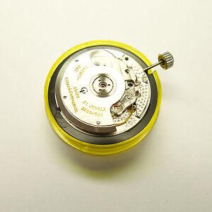 Girard Perregaux, komplettes Werk Cal. 2200, Automatikwerk Baugleich ETA 2892-2