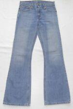 Levis LEVI's calcetines para vaqueros w29 l34 modelo 516 29-34 estado (muy) bien