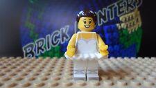 LEGO® Collectible Series #15 - Ballerina minifigure
