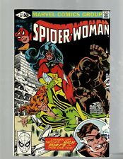 """1970/'s Tin Litho Spider Woman Pin Approx 1/"""""""