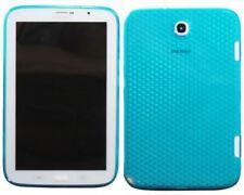 Fundas y carcasas Para Samsung Galaxy Note8 color principal azul para teléfonos móviles y PDAs